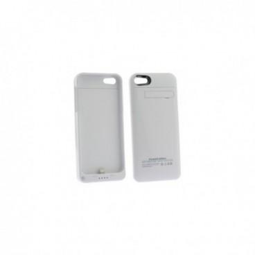 iPhone 5 telefontok és külső akkumulátor