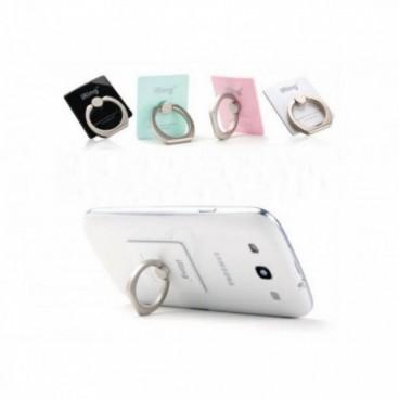 Okostelefon I RING Gyűrű Tartó