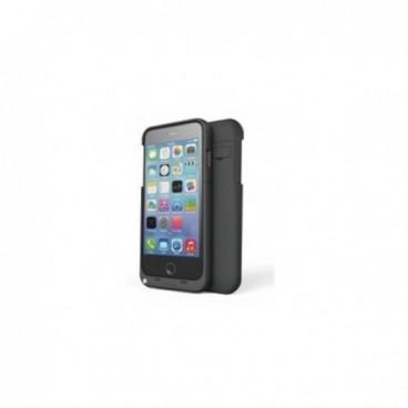 Power Bank 3200mAh iPhone i6 külső akkumulátor