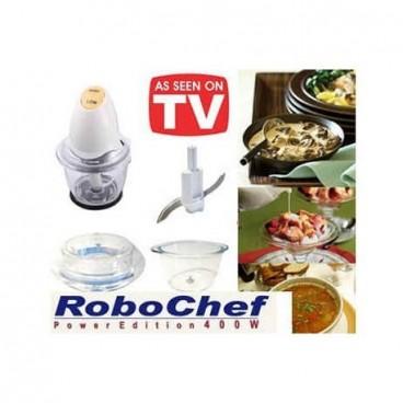 Robochef multifunkcionális konyharobot