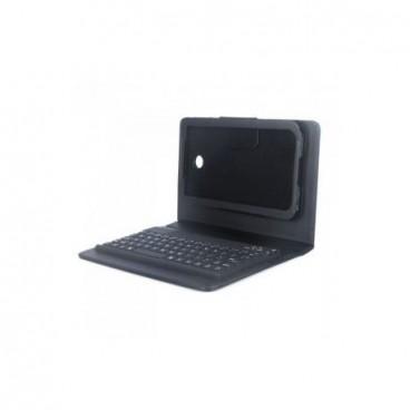 Samsung Galaxy Tab2 P3100/6200 tok bluetooth billentyűzettel