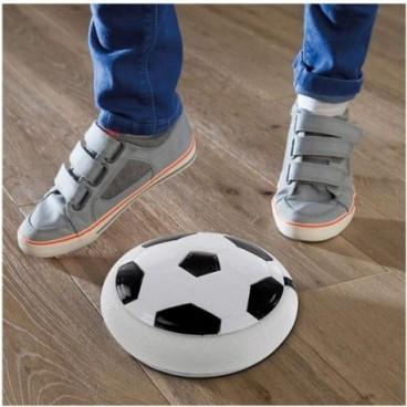 Sport Disc Goal futball labda