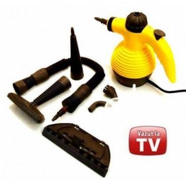 Steam Cleaner gőztisztító
