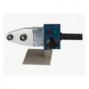 Stern Austria PPW1000A - 800 W-os polipropilén hegesztő gép