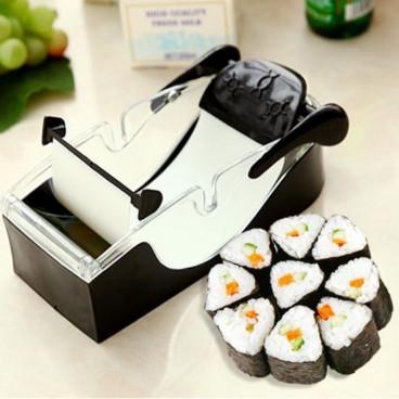 SUSHI KÉSZÍTŐ - Perfect Roll Sushi