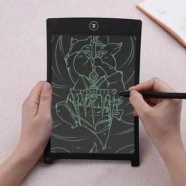 Tablet íráshoz és rajzoláshoz - LCD