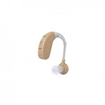 VHP 701 digitális hallókészülék