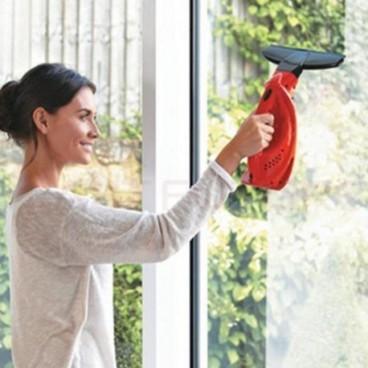 Window Vac gőz ablaktisztító