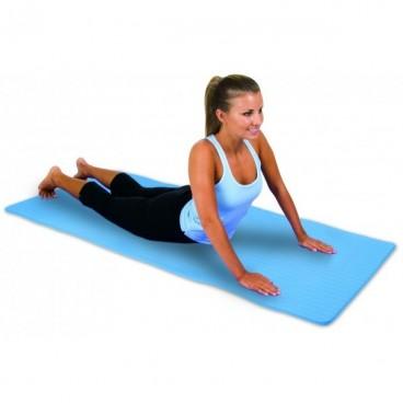 Yoga szőnyeg