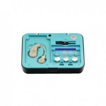 ZinBest VHP-202 hallókészülék