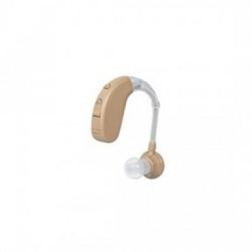 Zinbest VHP-220 digitális hallókészülék